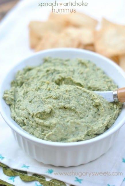spinach-artichoke-hummus-2-685x1024