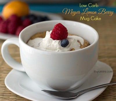 Low-Carb-Meyer-Lemon-Berry-Mug-Cake-Recipe-from-Its-Yummi