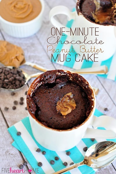 One-Minute-Chocolate-Peanut-Butter-Mug-Cake_650pxTitle