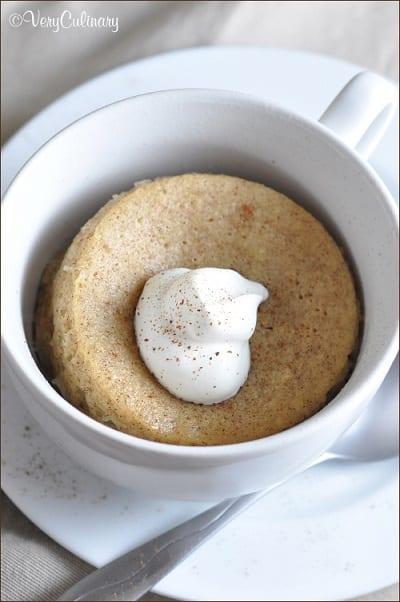 Snickerdoodle-Mug-Cake-blog