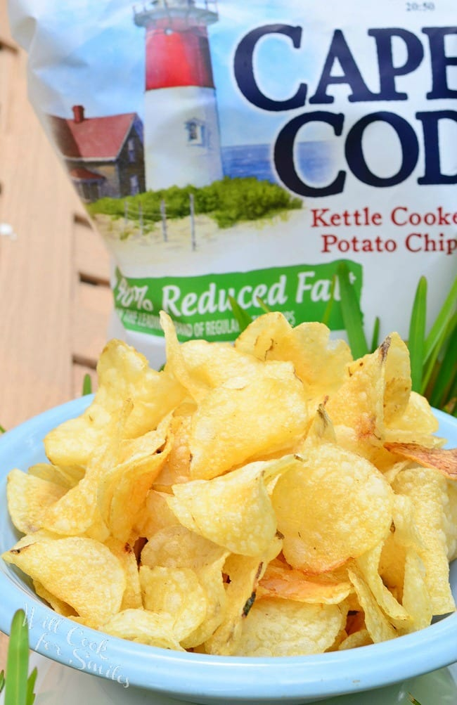 Cape Cod Chips ggnoads