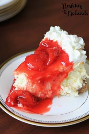 Light-and-Airy-Strawberry-Cheesecake-for-Canada-Day-by-Noshing-With-The-Nolands-4-Small