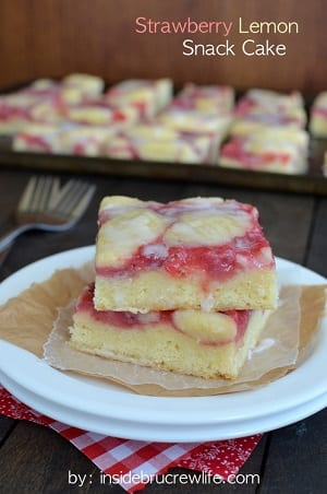 Strawberry-Lemon-Snack-Cake-title-2