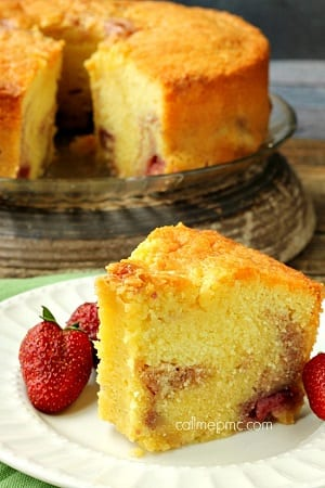Strawberry-Pound-Cake-1wm