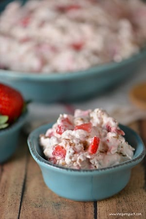 Strawberry_Pecan_Pretzel_Salad
