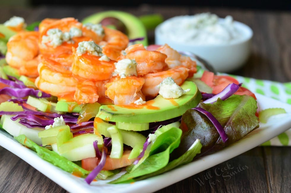 cabbage salad napa cabbage picnic salad shrimp salad cabbage cups