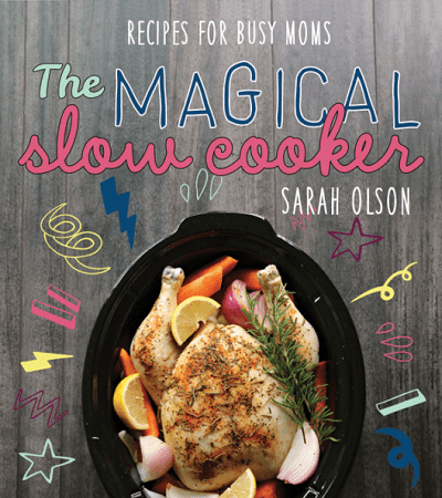The-Magical-Slow-Cooker-Cover-528x594