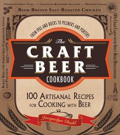 craft-beer-cook