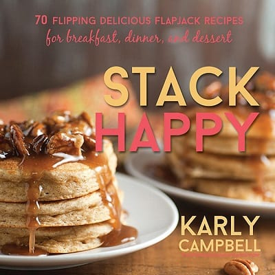 stack-happy-web-cover