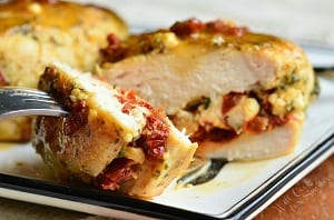 Sun-Dried-Tomato-Feta-Stuffed-Chicken-3-from-willcookforsmiles.com_