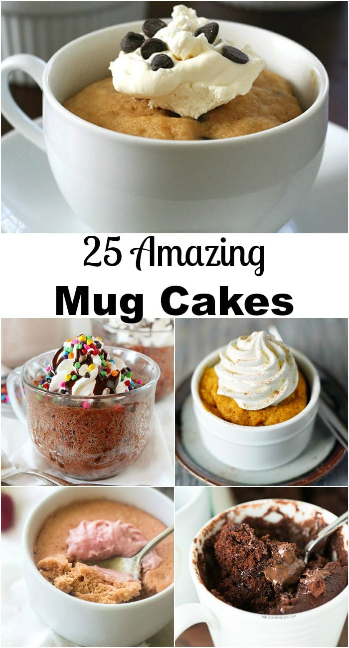 Dessert-in-Seconds-25-Amazing-Cakes-in-a-Mug-on-willcookforsmiles.com_