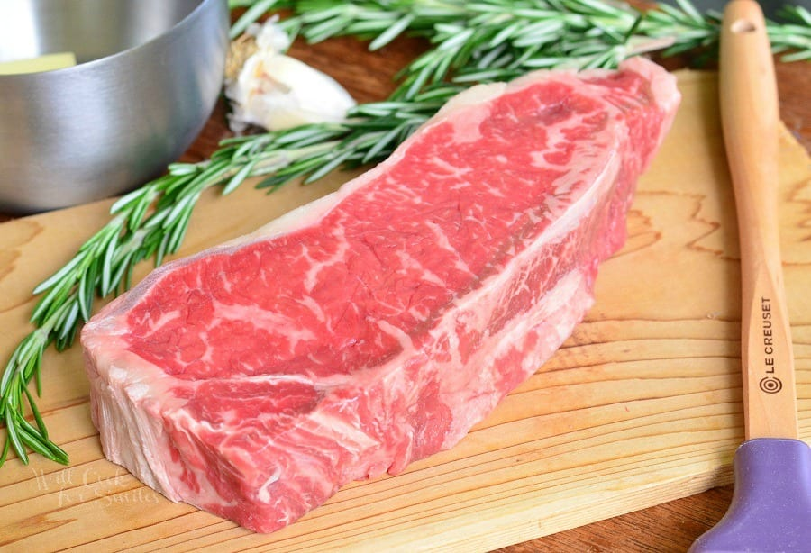 Tips For Grilling A Perfect Steak 1