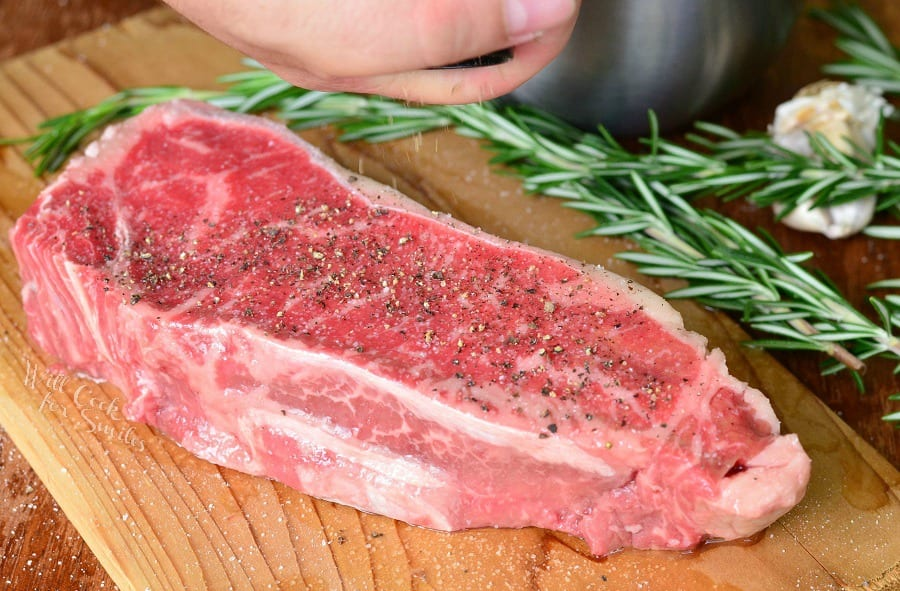 Tips For Grilling A Perfect Steak 2