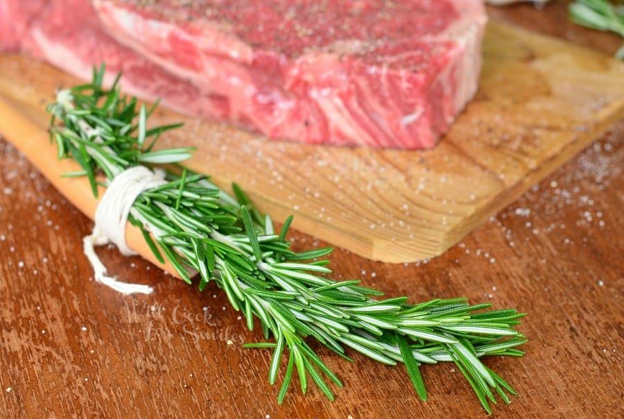 Tips For Grilling A Perfect Steak 3