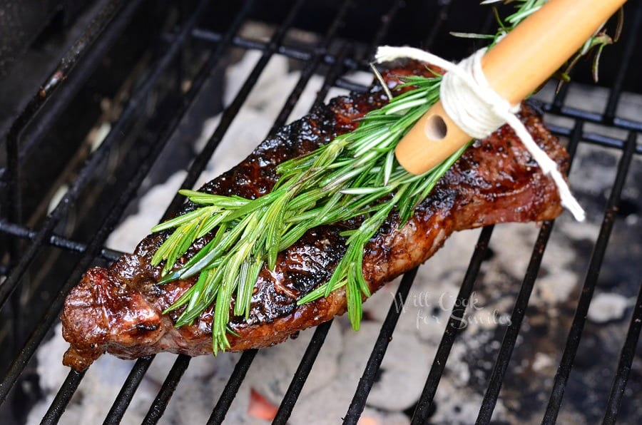 Tips For Grilling A Perfect Steak 5