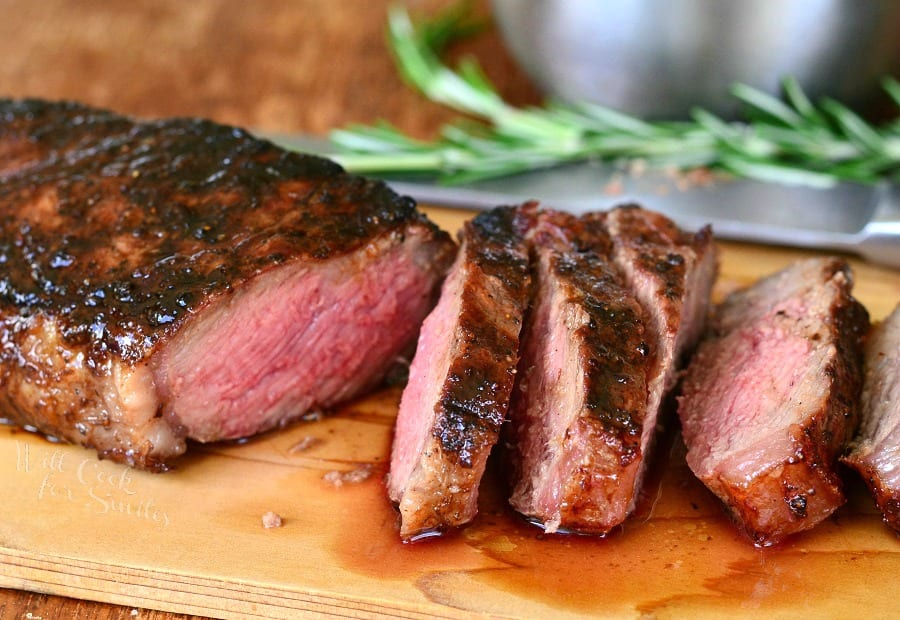 Tips For Grilling A Perfect Steak 6