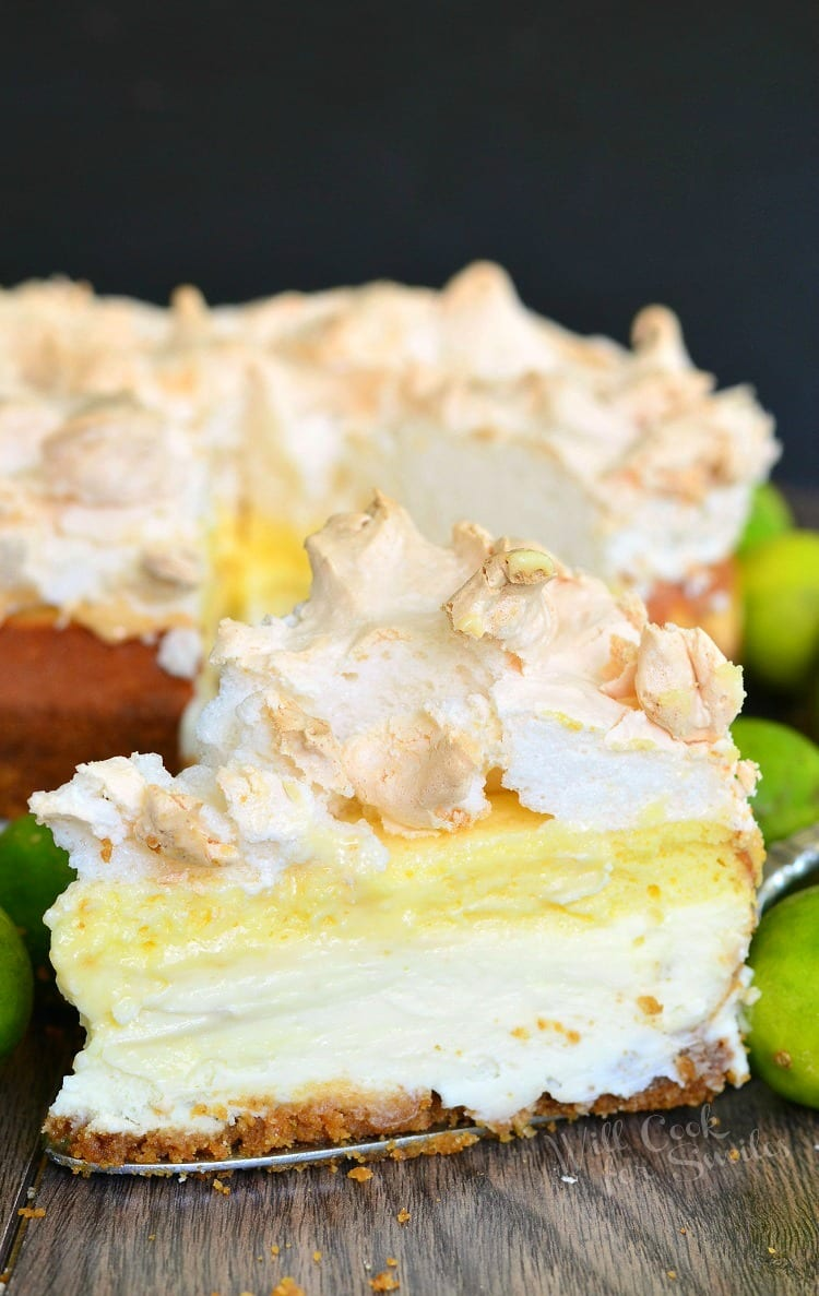 ... key lime pie key lime pie cheesecake recipes yummly key lime