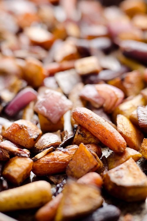 balsamic-dijon-roasted-root-vegetables-the-creative-bite-3-copy