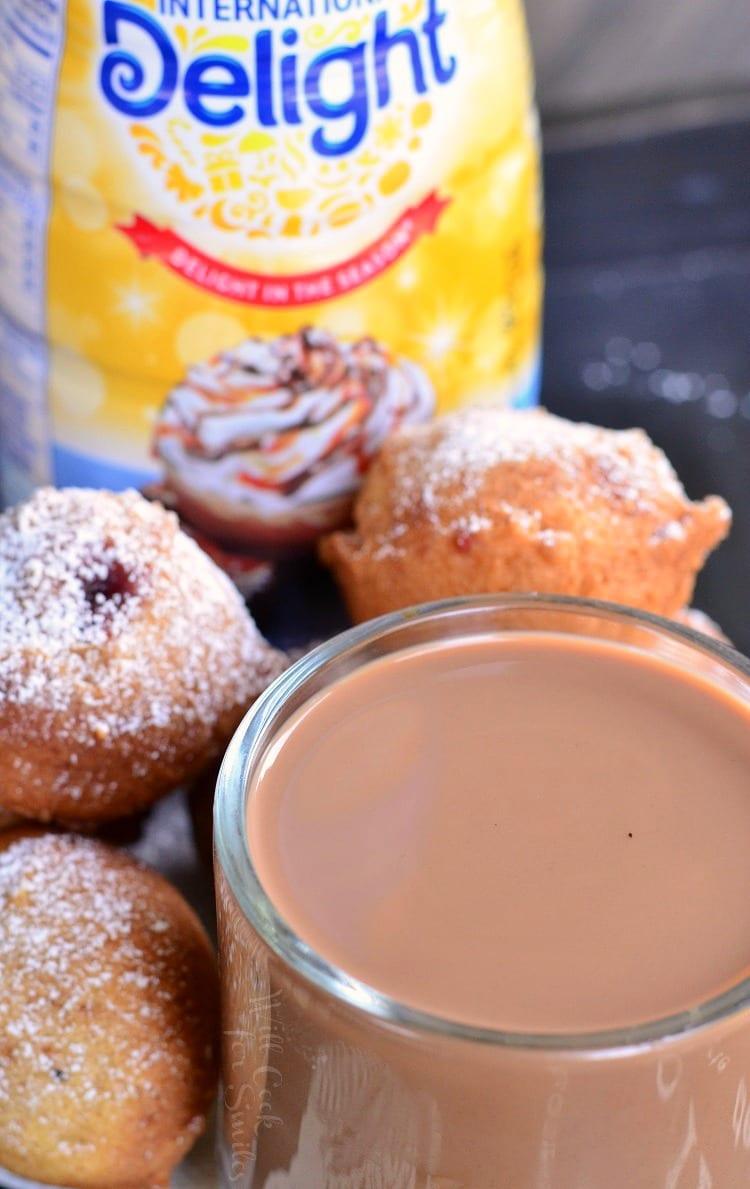 cranberry-sauce-doughnut-holes-7