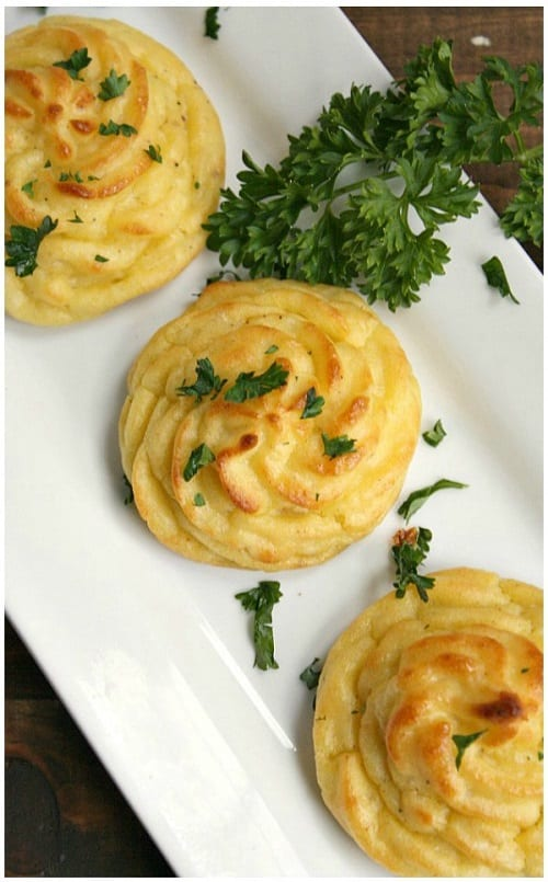 duchess-potatoes_pinterest