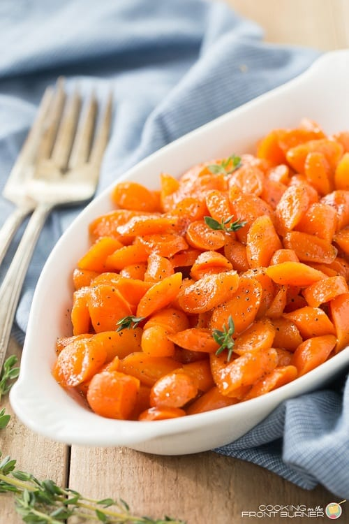 glazed-bourbon-carrots