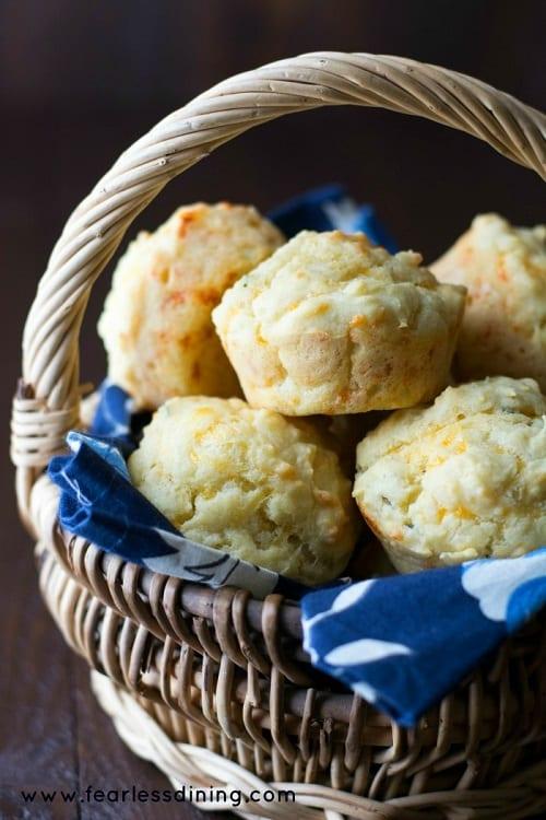 gluten-free-cheddar-herb-muffins-hero