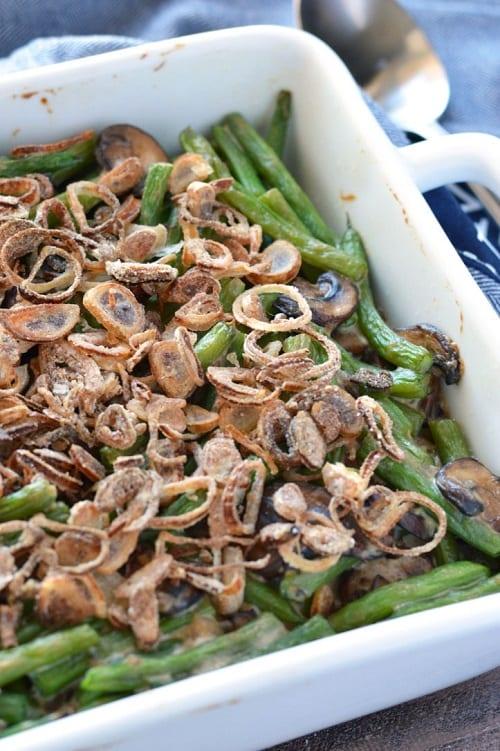 gluten-free-green-bean-casserole-5