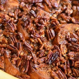pecan-pie-french-toast-casserole