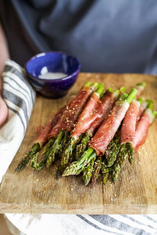 prosciutto-wrapped-asparagus-web-6