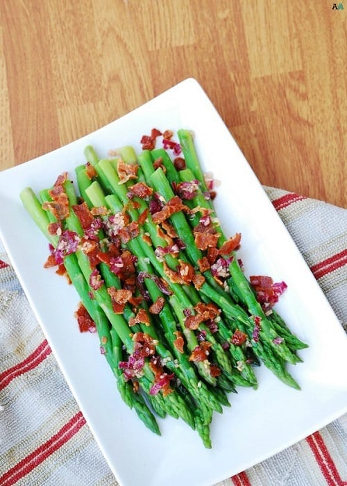 asparagus-5x7-logo-overhead_zpsb2oassks