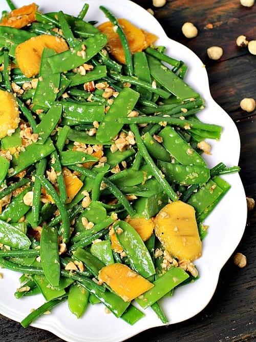 french-green-bean-salad-6002