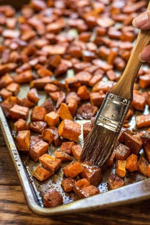 maple-roasted-sweet-potatoes-2-768x1152